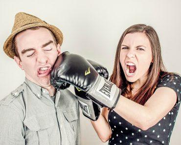 Beter communiceren met je partner?