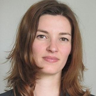 Relatietherapie Brabant - Mirella Brok