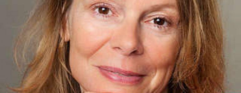Relatietherapie Bilthoven - Susanne Bulten