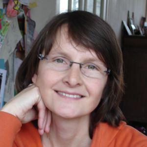 Relatietherapie Den Bosch -  Deanneke Steenbeek