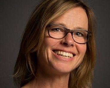Relatietherapie Gooi - Kay van der Grift