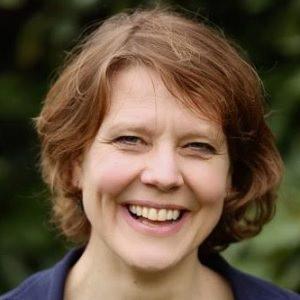 Relatietherapie Groningen - Josienna Davidse