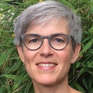 Relatietherapie Meppel - Pauline Hofstra
