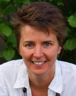 Relatietherapie Tilburg - Nicolette Beemster