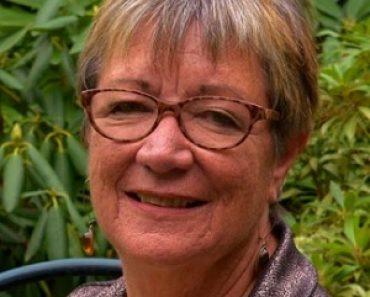 Relatietherapie Veghel - Nellie Timmermans