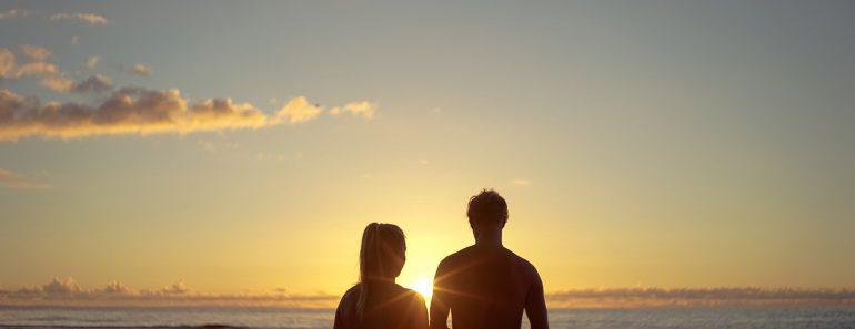 relatietherapie-zonsondergang