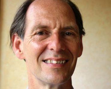 Relatietherapie Zutphen - Guido Smeding