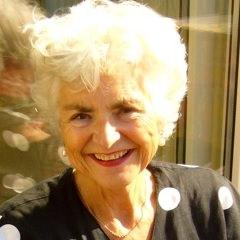 Relatietherapie Amsterdam - Ineke Kroese