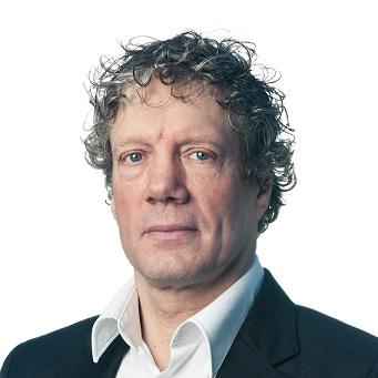 Relatietherapie Arnhem - Mark Bosch