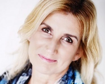 Relatietherapie Helmond - Patricia Teuwen