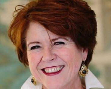Relatietherapie Maastricht - Monique Rosier