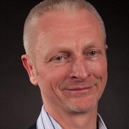 Relatietherapie Rotterdam - Mark Hoos