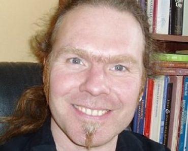 Relatietherapie Zwolle - Edwin Hamelink-Westerhof